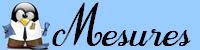 mesures-2