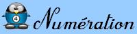 numeration-2